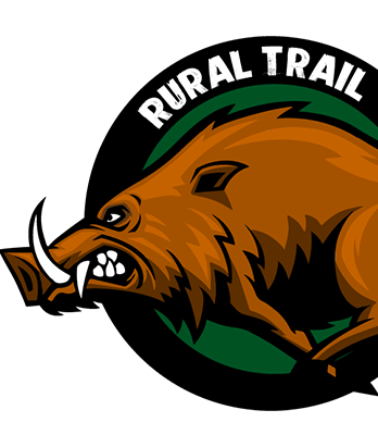 Rural Trail 2019 AJORNADA!!!