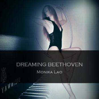 Dreaming Beethoven